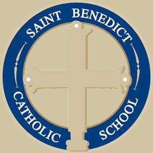 benedict-image