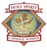 holy-spirit-image
