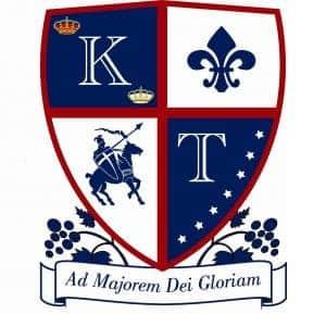 kolby-academy-trinity-prep-image
