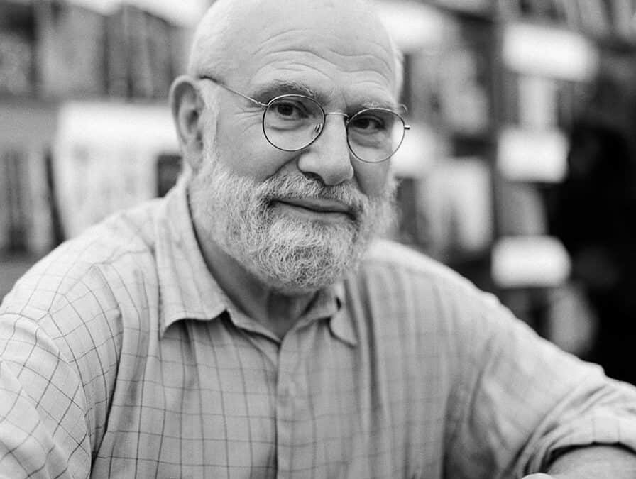 oliver-sacks-image