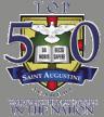 st-augustine-academy-image