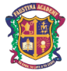 st-faustina-academy-image