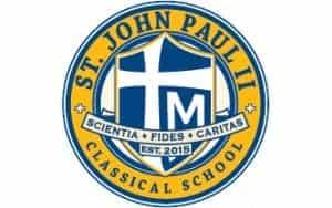 st-john-paul-ii-classical-image