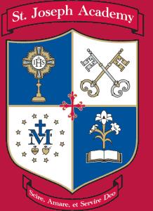 st-joseph-academy-image
