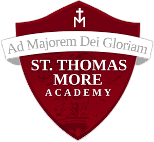 st-thomas-more-academy-image