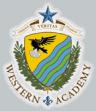 western-academy-image