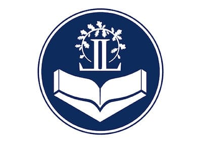 Dr. Andrew Seeley & Elisabeth Sullivan on Liberal Learning for Life @ UD